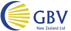 Global Bus Logo