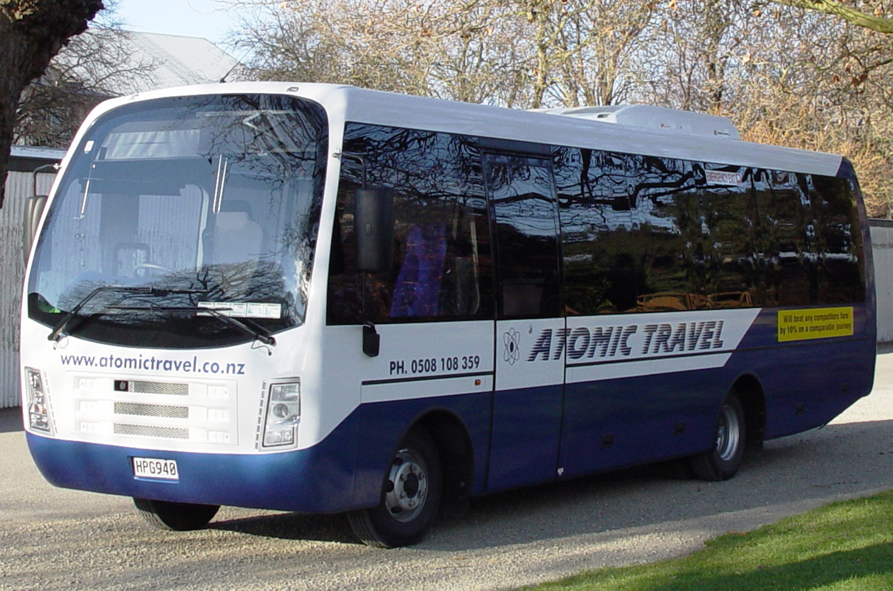 GBV-Charter-Coach-36-Seater