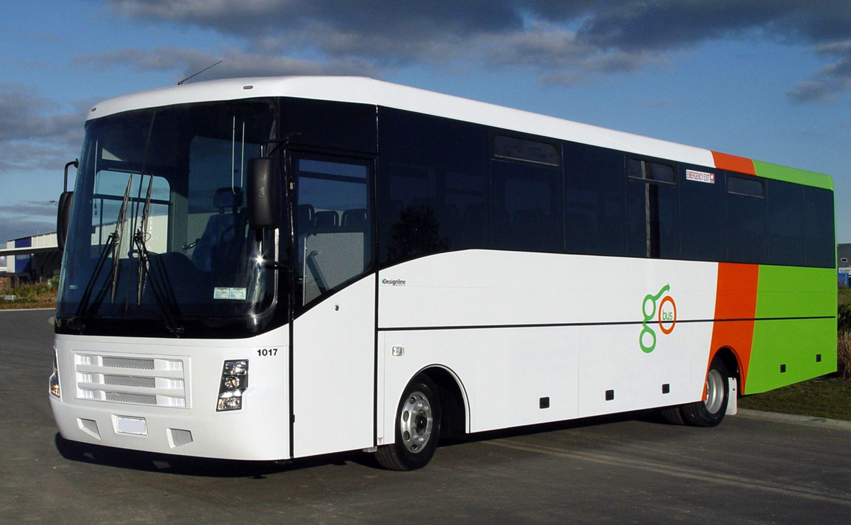 GBV-Charter-Coach-49-Seater