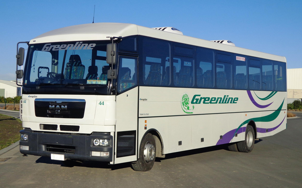 GBV-Charter-Coach-52-Seater