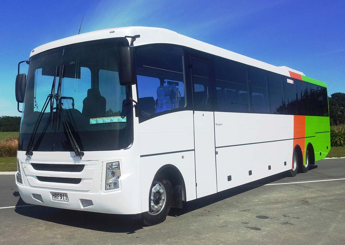 GBV-Charter-Coach-56-Seater