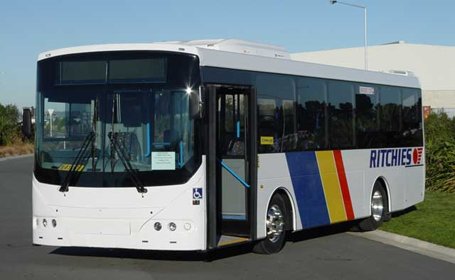 GBV-Enviroline-32-Seater-Super-Light-Weight-2-Axle-City-Bus